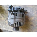 Generaator VW Lupo 1.0i-1.2i 2001 037903025L